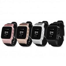 Smart Baby Watch EW100 / D99
