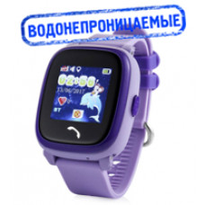 Smart Baby Watch Wonlex GW 400s