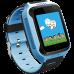 Smart Baby Watch Wonlex GW 500s с камерой