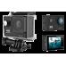Экшн-камера Sports 4K ULTRA HD DV