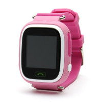 Smart Baby Watch Wonlex GW 100 (Q 80 / Q 90)