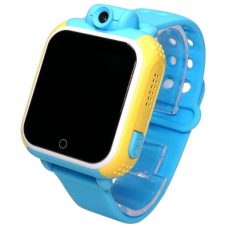 Smart Baby Watch Wonlex GW 1000 (Q 75 / Q 200)