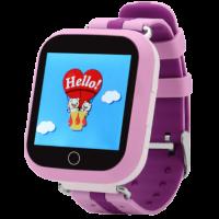 Smart Baby Watch Wonlex GW 200s (Q 100)
