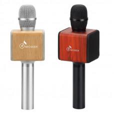 Беспроводной караоке-микрофон Micgeek ELF