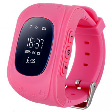 Smart Baby Watch Wonlex Q 50