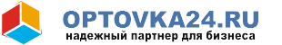 OPTOVKA24.RU